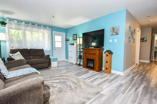 Photo 4: 104 30 Attenborough Court in Clayton Park: 5-Fairmount, Clayton Park, Rockingham Residential for sale (Halifax-Dartmouth)  : MLS®# 202014591
