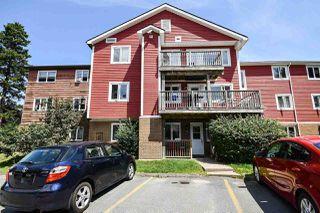 Photo 2: 104 30 Attenborough Court in Clayton Park: 5-Fairmount, Clayton Park, Rockingham Residential for sale (Halifax-Dartmouth)  : MLS®# 202014591