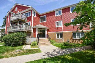 Main Photo: 104 30 Attenborough Court in Clayton Park: 5-Fairmount, Clayton Park, Rockingham Residential for sale (Halifax-Dartmouth)  : MLS®# 202014591