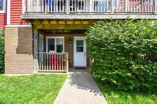 Photo 20: 104 30 Attenborough Court in Clayton Park: 5-Fairmount, Clayton Park, Rockingham Residential for sale (Halifax-Dartmouth)  : MLS®# 202014591