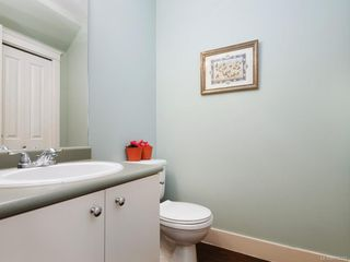 Photo 20: 3 2633 Shelbourne St in : Vi Jubilee Row/Townhouse for sale (Victoria)  : MLS®# 850252