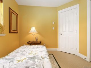 Photo 19: 3 2633 Shelbourne St in : Vi Jubilee Row/Townhouse for sale (Victoria)  : MLS®# 850252