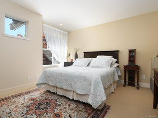 Photo 12: 3 2633 Shelbourne St in : Vi Jubilee Row/Townhouse for sale (Victoria)  : MLS®# 850252