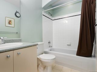 Photo 17: 3 2633 Shelbourne St in : Vi Jubilee Row/Townhouse for sale (Victoria)  : MLS®# 850252