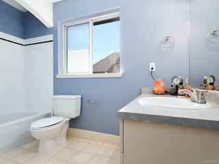 Photo 14: 3 2633 Shelbourne St in : Vi Jubilee Row/Townhouse for sale (Victoria)  : MLS®# 850252