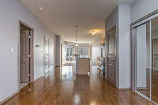 Photo 8:  in Edmonton: Zone 12 Condo for sale : MLS®# E4208667