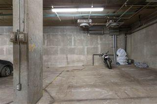 Photo 32:  in Edmonton: Zone 12 Condo for sale : MLS®# E4208667