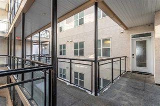 Photo 29:  in Edmonton: Zone 12 Condo for sale : MLS®# E4208667