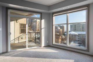 Photo 12:  in Edmonton: Zone 12 Condo for sale : MLS®# E4208667