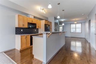 Photo 2:  in Edmonton: Zone 12 Condo for sale : MLS®# E4208667