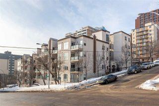 Photo 31:  in Edmonton: Zone 12 Condo for sale : MLS®# E4208667