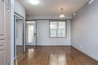 Photo 10:  in Edmonton: Zone 12 Condo for sale : MLS®# E4208667