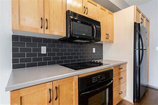 Photo 3:  in Edmonton: Zone 12 Condo for sale : MLS®# E4208667