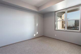 Photo 16:  in Edmonton: Zone 12 Condo for sale : MLS®# E4208667