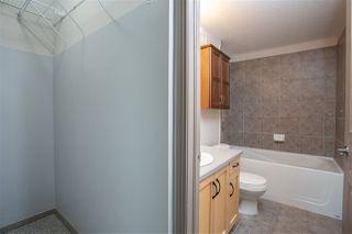 Photo 23:  in Edmonton: Zone 12 Condo for sale : MLS®# E4208667