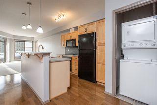 Photo 1:  in Edmonton: Zone 12 Condo for sale : MLS®# E4208667
