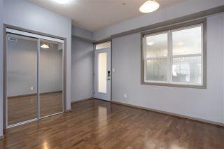 Photo 9:  in Edmonton: Zone 12 Condo for sale : MLS®# E4208667