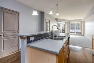 Photo 6:  in Edmonton: Zone 12 Condo for sale : MLS®# E4208667