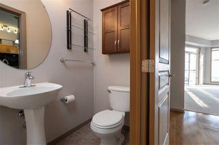 Photo 24:  in Edmonton: Zone 12 Condo for sale : MLS®# E4208667