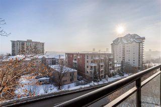 Photo 27:  in Edmonton: Zone 12 Condo for sale : MLS®# E4208667