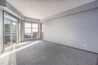 Photo 14:  in Edmonton: Zone 12 Condo for sale : MLS®# E4208667