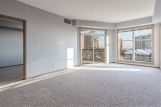 Photo 13:  in Edmonton: Zone 12 Condo for sale : MLS®# E4208667