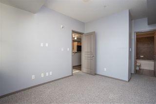 Photo 18:  in Edmonton: Zone 12 Condo for sale : MLS®# E4208667