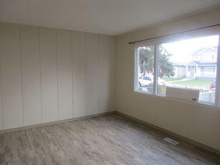 Photo 6: 7242 83 Avenue in Edmonton: House Duplex for rent