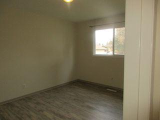 Photo 8: 7242 83 Avenue in Edmonton: House Duplex for rent
