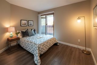 "Photo 18: 318 7531 MINORU Boulevard in Richmond: Brighouse South Condo for sale in ""CYPRESS POINT"" : MLS®# R2494932"