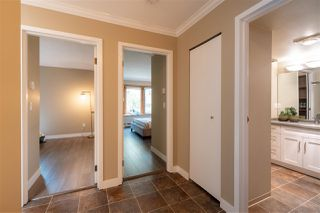 "Photo 19: 318 7531 MINORU Boulevard in Richmond: Brighouse South Condo for sale in ""CYPRESS POINT"" : MLS®# R2494932"