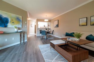 "Photo 30: 318 7531 MINORU Boulevard in Richmond: Brighouse South Condo for sale in ""CYPRESS POINT"" : MLS®# R2494932"