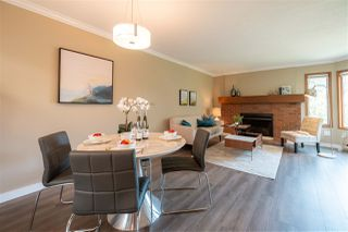 "Photo 8: 318 7531 MINORU Boulevard in Richmond: Brighouse South Condo for sale in ""CYPRESS POINT"" : MLS®# R2494932"
