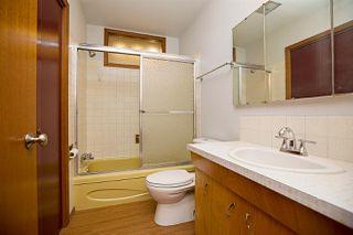 Photo 22: 1007 HAYTHORNE Road: Sherwood Park House for sale : MLS®# E4214360