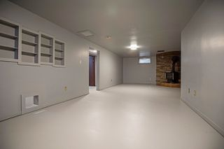 Photo 31: 1007 HAYTHORNE Road: Sherwood Park House for sale : MLS®# E4214360
