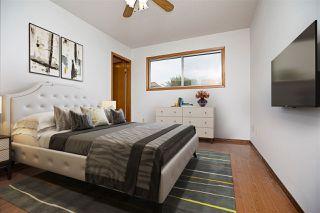 Photo 16: 1007 HAYTHORNE Road: Sherwood Park House for sale : MLS®# E4214360
