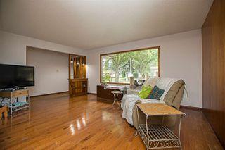 Photo 4: 1007 HAYTHORNE Road: Sherwood Park House for sale : MLS®# E4214360
