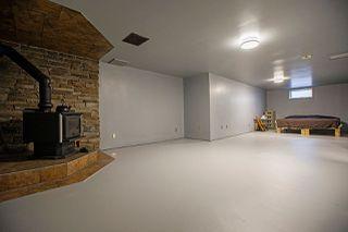 Photo 29: 1007 HAYTHORNE Road: Sherwood Park House for sale : MLS®# E4214360