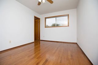 Photo 17: 1007 HAYTHORNE Road: Sherwood Park House for sale : MLS®# E4214360