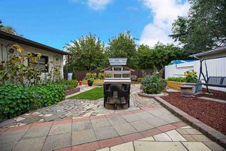 Photo 39: 1007 HAYTHORNE Road: Sherwood Park House for sale : MLS®# E4214360