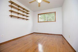 Photo 20: 1007 HAYTHORNE Road: Sherwood Park House for sale : MLS®# E4214360
