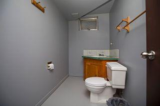 Photo 32: 1007 HAYTHORNE Road: Sherwood Park House for sale : MLS®# E4214360