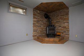 Photo 27: 1007 HAYTHORNE Road: Sherwood Park House for sale : MLS®# E4214360