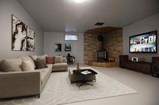 Photo 26: 1007 HAYTHORNE Road: Sherwood Park House for sale : MLS®# E4214360