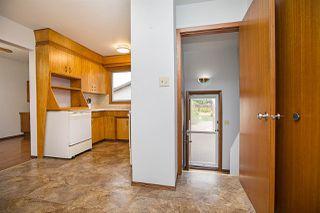 Photo 15: 1007 HAYTHORNE Road: Sherwood Park House for sale : MLS®# E4214360