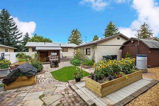 Photo 43: 1007 HAYTHORNE Road: Sherwood Park House for sale : MLS®# E4214360