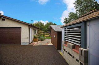 Photo 44: 1007 HAYTHORNE Road: Sherwood Park House for sale : MLS®# E4214360