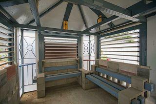 Photo 37: 1007 HAYTHORNE Road: Sherwood Park House for sale : MLS®# E4214360