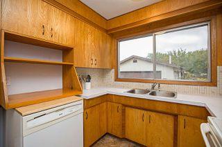Photo 13: 1007 HAYTHORNE Road: Sherwood Park House for sale : MLS®# E4214360