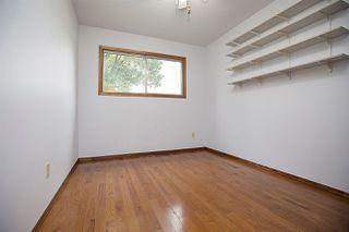 Photo 23: 1007 HAYTHORNE Road: Sherwood Park House for sale : MLS®# E4214360